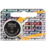 Baterie MAXELL CR2016