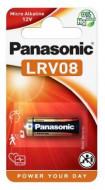 Baterie Panasonic A23