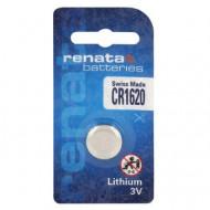 Baterie RENATA CR1620