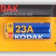 Baterie Kodak Max A23