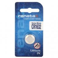 Baterie RENATA CR1632