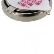Capacitor original pentru Seiko Kinetic -3023.24D