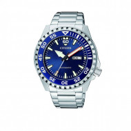 Ceas automatic Citizen NH8389-88LE