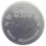 Acumulator ML 2016