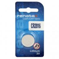 Baterie RENATA CR2016