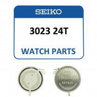Capacitor original pentru Seiko Kinetic -3023.24T