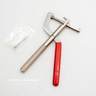 Clește desfacere bratari pe stift 0,8mm