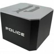 Pandant Police PJ22762RSE/02-60 BURNOUT