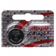 Baterie MAXELL CR1620