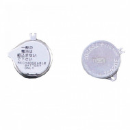 Capacitor original pentru Seiko Kinetic -3023.34T
