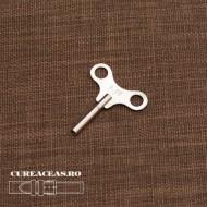 Cheie pendula No.7 - 4,00mm