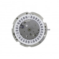 Mecanism automatic Miyota 6T15