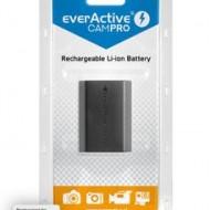 Acumulator Premium EverActive CamPro - NP-FZ100 -2280mAh
