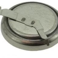 Capacitor original pentru Seiko Kinetic -3023.34R