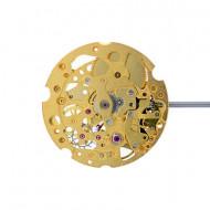 Mecanism automatic Miyota 6T33
