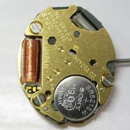 Mecanism Miyota 5y20