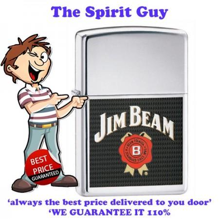 Jim Beam - 24552 ( 2009 )