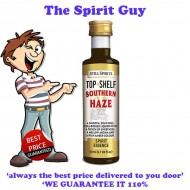 Southern Haze ( Southern Comfort ) Top Shelf Spirit Flavouring Essence