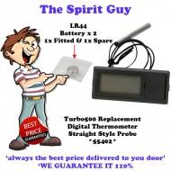 Temp Sensor Replacement - Genuine Still Spirits - 55402
