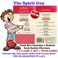 Crafter's Cut Bourbon - Classic Spirit Essence - 30215-2