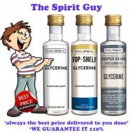 Distillers Glycerine x 3 Pack @ $5.00 ea