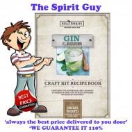 Gin Profile Craft Kit