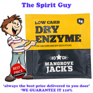 Dry Enzyme Low Carb ( 10 Pack )