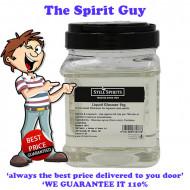 Liquid Glucose ( 1.3 kg Jar )