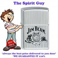 Jim Beam - 24551 ( 2008 )