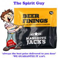 Beer Finings ( 10 Pack )