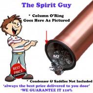 Column Replacement ORing - Genuine Still Spirits