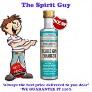 Deluxe Gin Profile Base Enhancer - 30133