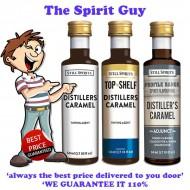 Distillers Caramel x 2 Pack @ $5.25