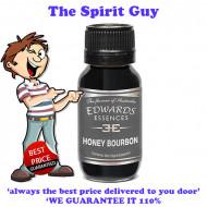 Honey Bourbon - Spirit Essence