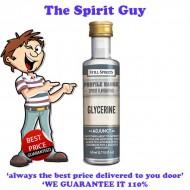 Distillers Glycerine x 5 Pack @ $4.90 ea