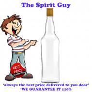 Spirit Bottles .700 x 12
