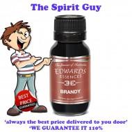 Brandy - Spirit Essence