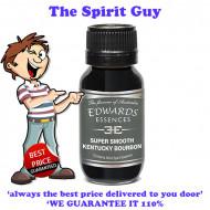 Super Smooth Kentucky Bourbon - Spirit Essence