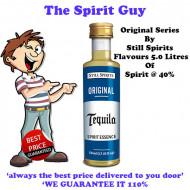 Tequila - Original Series