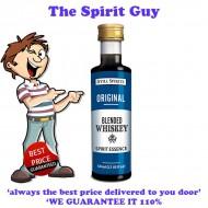 Blended Whiskey - Original Series