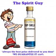 Distillers Glycerine