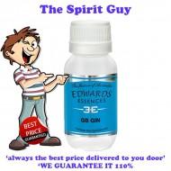 GB Gin - Spirit Essence