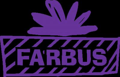 Farbus kartonska ambalaža