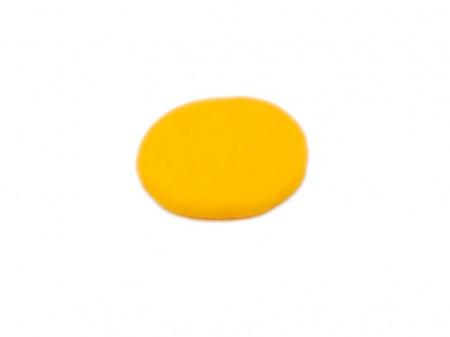 Boja zuta jaje 200g