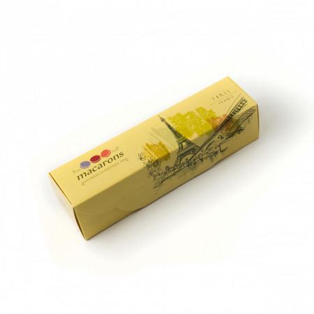 Kutija za macarons