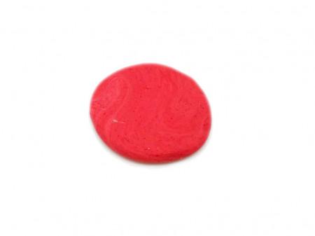 Boja crvena jagoda 15g