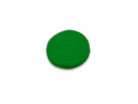 Boja zelena trava 200g
