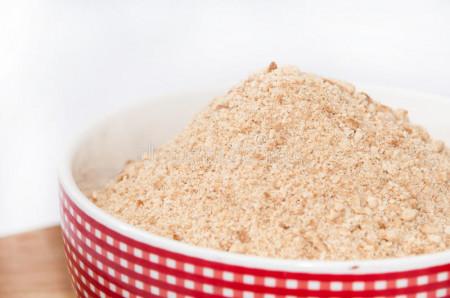 Kolacarko - posni mleveni keks 1kg