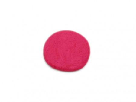 Boja crvena malina 200g
