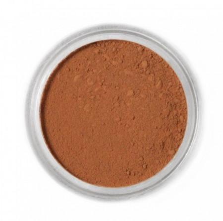 Fractal boja u prahu Mlečna Čokolada